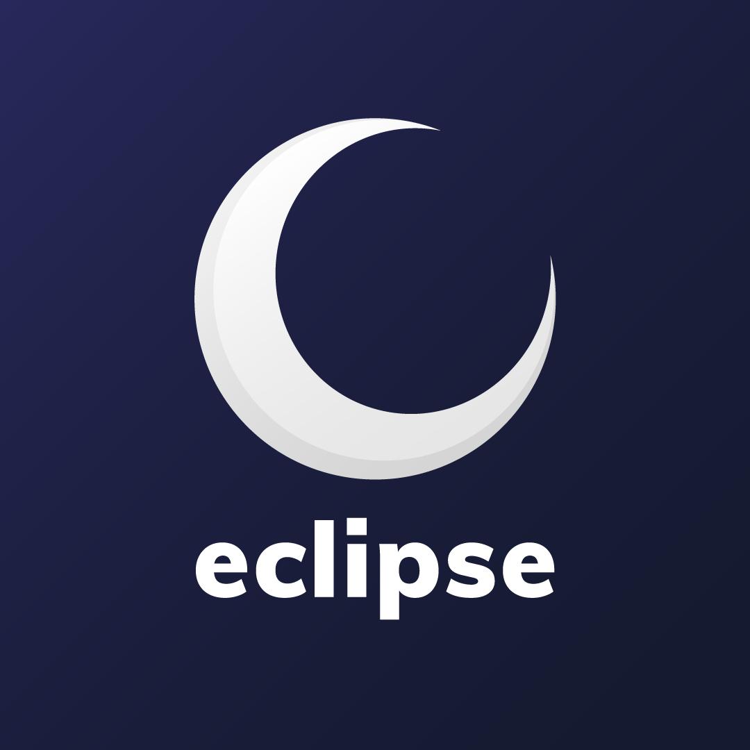 Eclipse-Marketing-logo