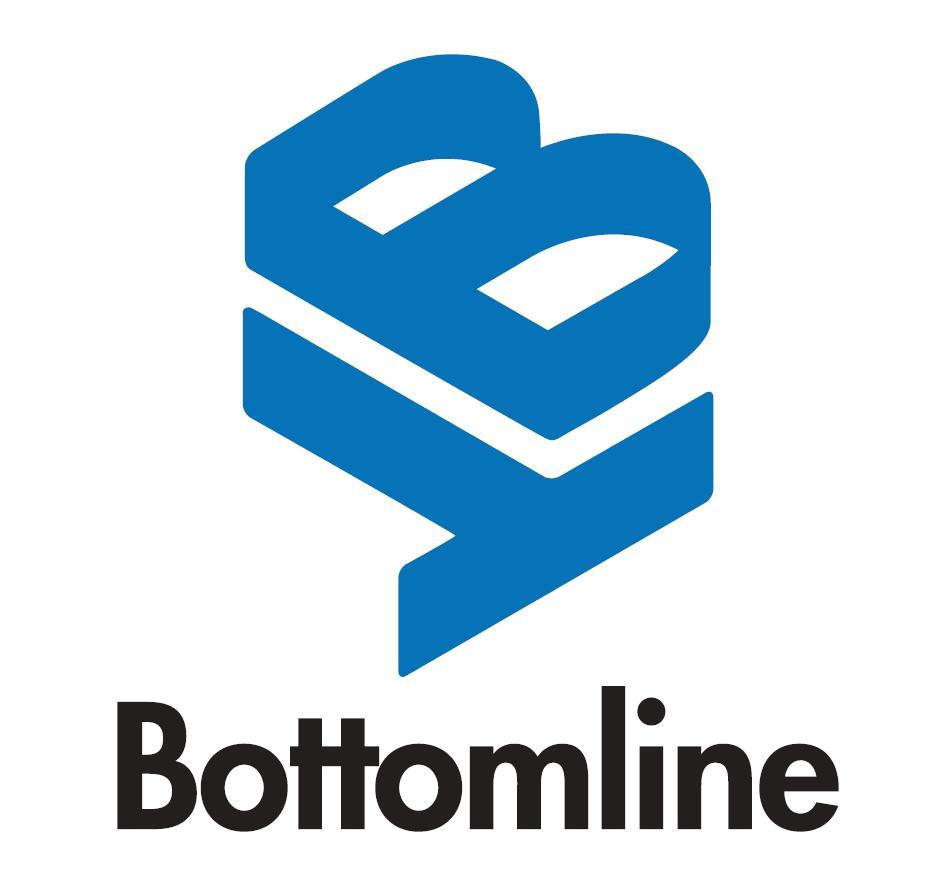 Bottomline-Technologies-vertical-logo-liverpoolbizfair-keynote-speakers