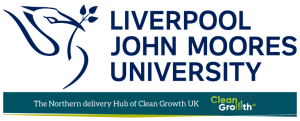 LJMU-logo-with-Clean-Growth-UK-banner