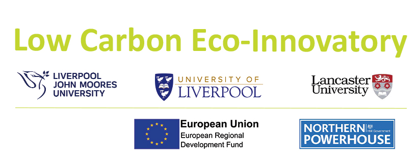 low-carbon-eco-innovatory-banner-logo