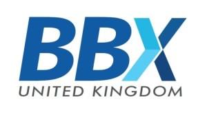 BBX-UK-logo