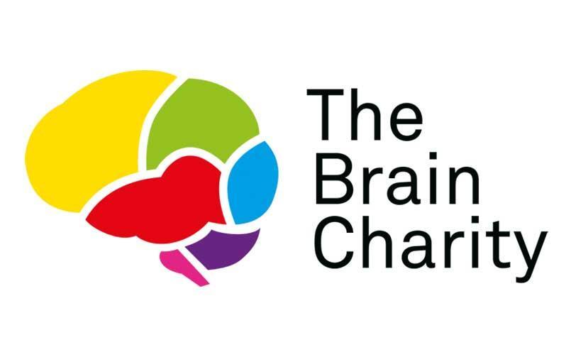The-Brain-Charity-logo