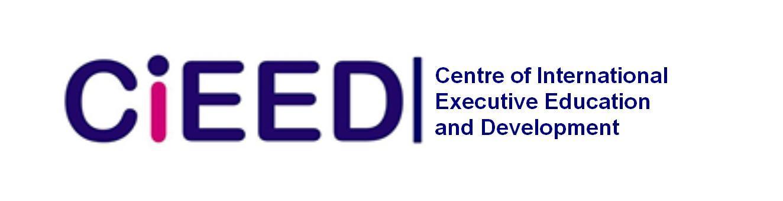 CiEED-logo