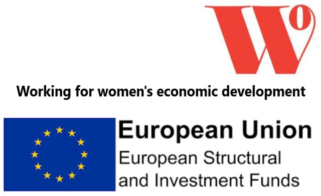 Womens-Org-logo-with-EU