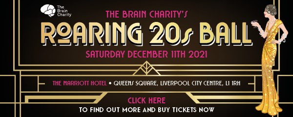 brain-charity-roaring-twenties-ball-promo-image