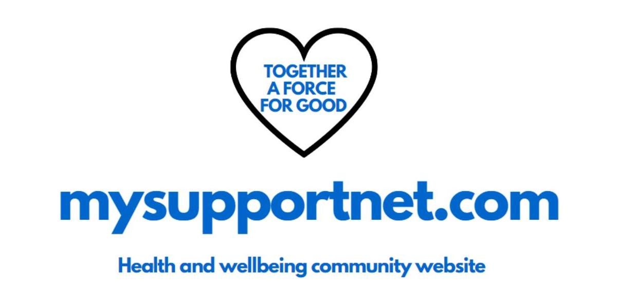 My-Support-Network-logo