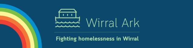 wirral-ark-fighting-homelessness-banner
