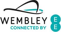 www.wembleystadium.com
