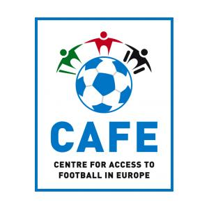 cafe_screen_use_logo_rgb_1