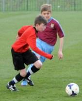 Hillsborough Memorial Cup12