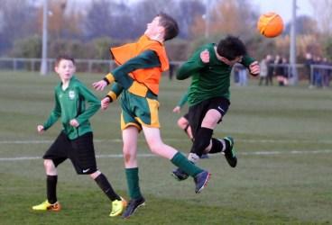 Hillsborough Memorial Cup3