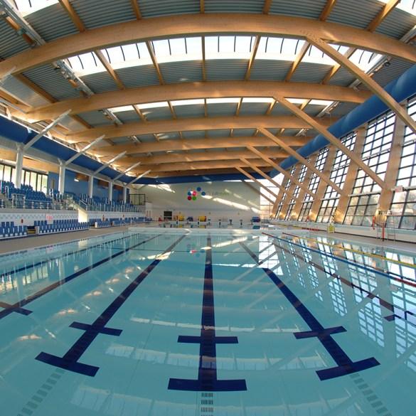 Wavertree Aquatics