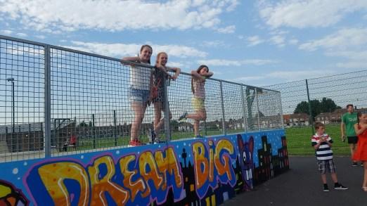 Skateboard Park grafitti.jpg2