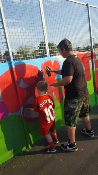 Skateboard Park grafitti.jpg3.