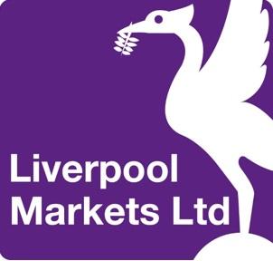 Liverpool Markets Ltd