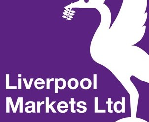Liverpool Markets Ltd