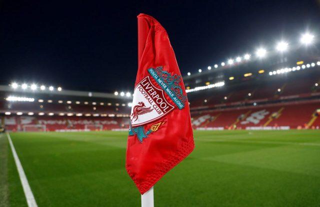 Liverpool transfers list