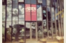 Siren 54 James St