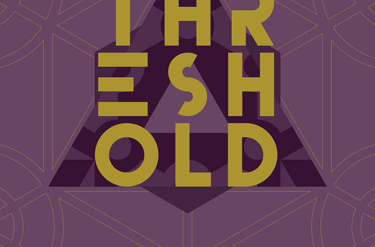 Threshold Six: Festival Puts Out Call For Visual Artists 1