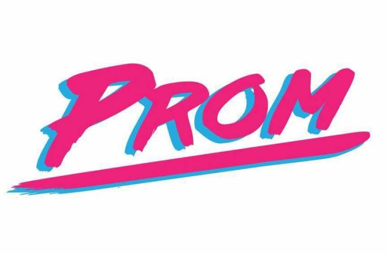 Prom! Retro Disco Coming To Camp & Furnace; 1st October