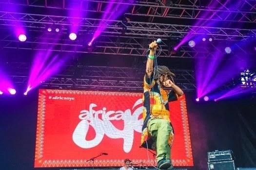 Africa Oyé 2017 Dates Announced 1