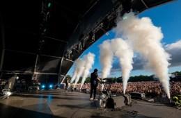 Gorgon City, Naughty Boy, Fleur East, Kate Nash & Many More Announced For Liverpool International Music Festival 2017 1