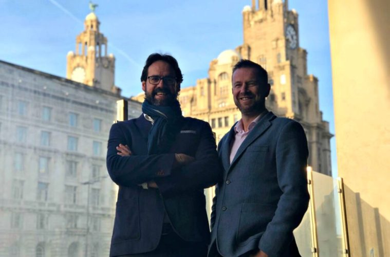 Silk Rd Adds Liverpool City Centre To Culinary Trail