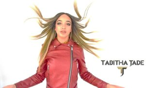 Image result for tabitha jade