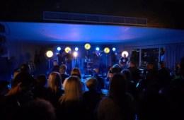 Signature Live Sessions – The Farm and Sub Blue 1