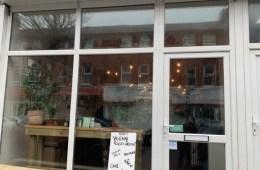 CAN Waterloo: Plastic Free Vegan Bar 1