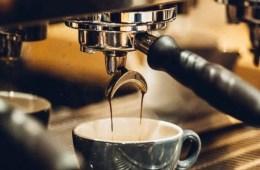Castle Street Coffee Now Open In Santa Maluco 1