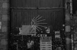 Pilgrim, BBC's Millon Pound Menu Winners Set To Open First Restaurant WITH Soft Launch 1