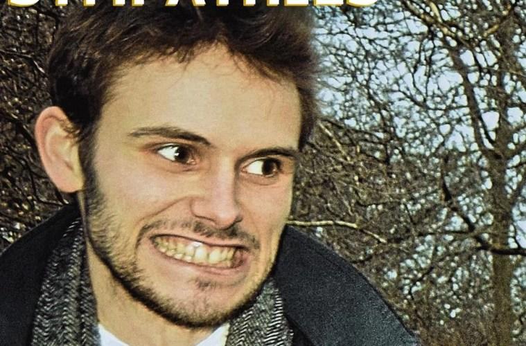 Brick House - Sympathies EP Review