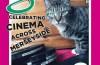 Scalarama Film Festival 2019 Guide 1