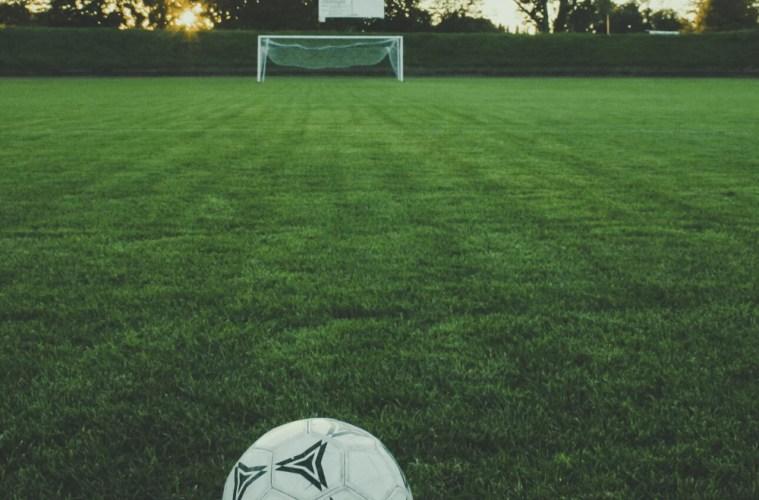 Coronavirus Lockdown? Football Manager Season Kicks Off: The Road To Nowhere 2