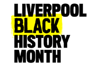 Black History Month Events in Liverpool