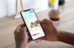 Ways to save extra money Airtime rewards