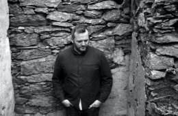 Crazy P's James Baron announces new solo outing as JIM 2
