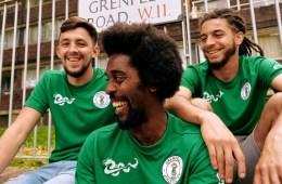 Grenfell Athletic FC Pre-season Tour 2021