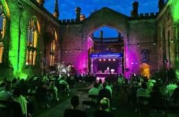Liverpool Theatre Festival- Credit David Munn
