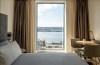 INNSiDE Hotel Liverpool Double Room