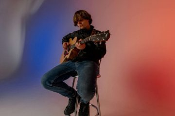 Jamie Webster To Play M&S Bank Arena