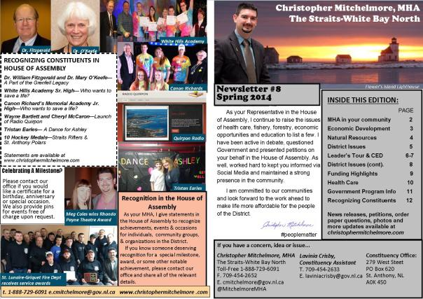 NewsletterPage1and12