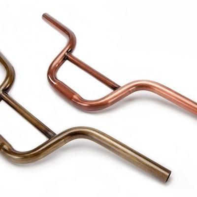 tig-welded-riser-bar
