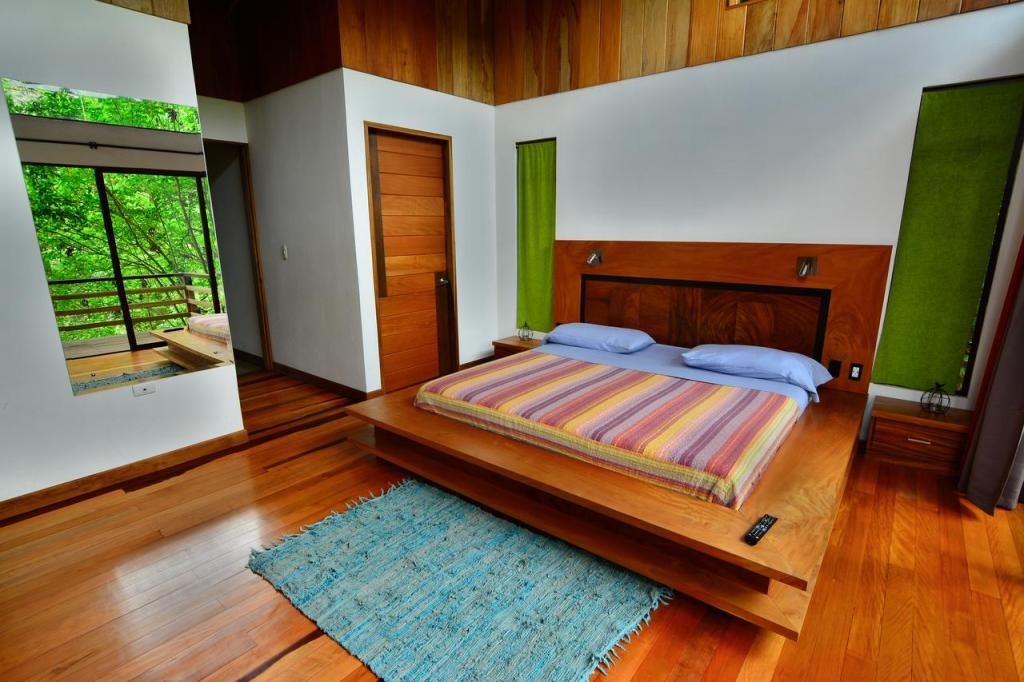 best hotels in monteverde costa rica