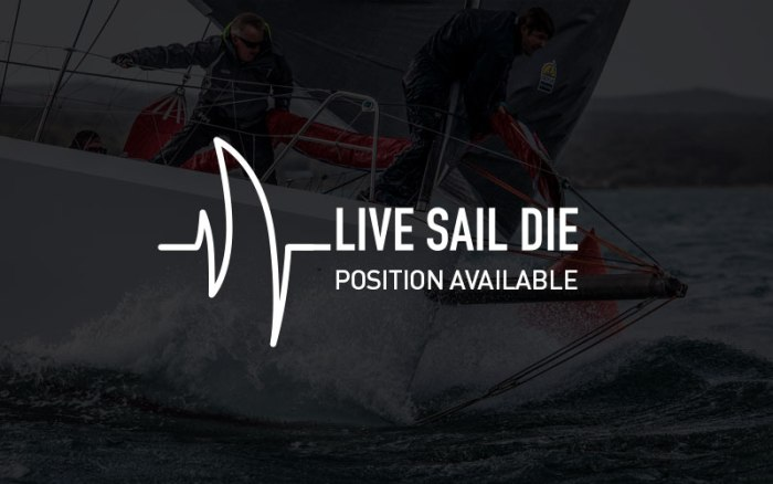 Live-Sail-Die-Position-Available-Shore-Manager