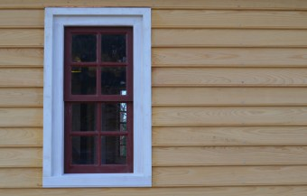 windows-weatherboard-10