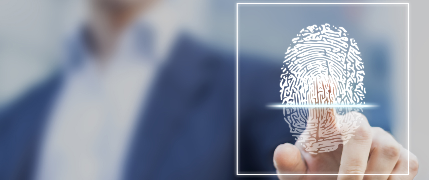 Livescan fingerprint blog livescan fingerprinting fingerprinting has recently opened a second location in mesa az where they proudly manage the city of mesas finger printing needs falaconquin