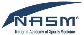 Meet Team Sculpt NASM Preferred Personal Trainer