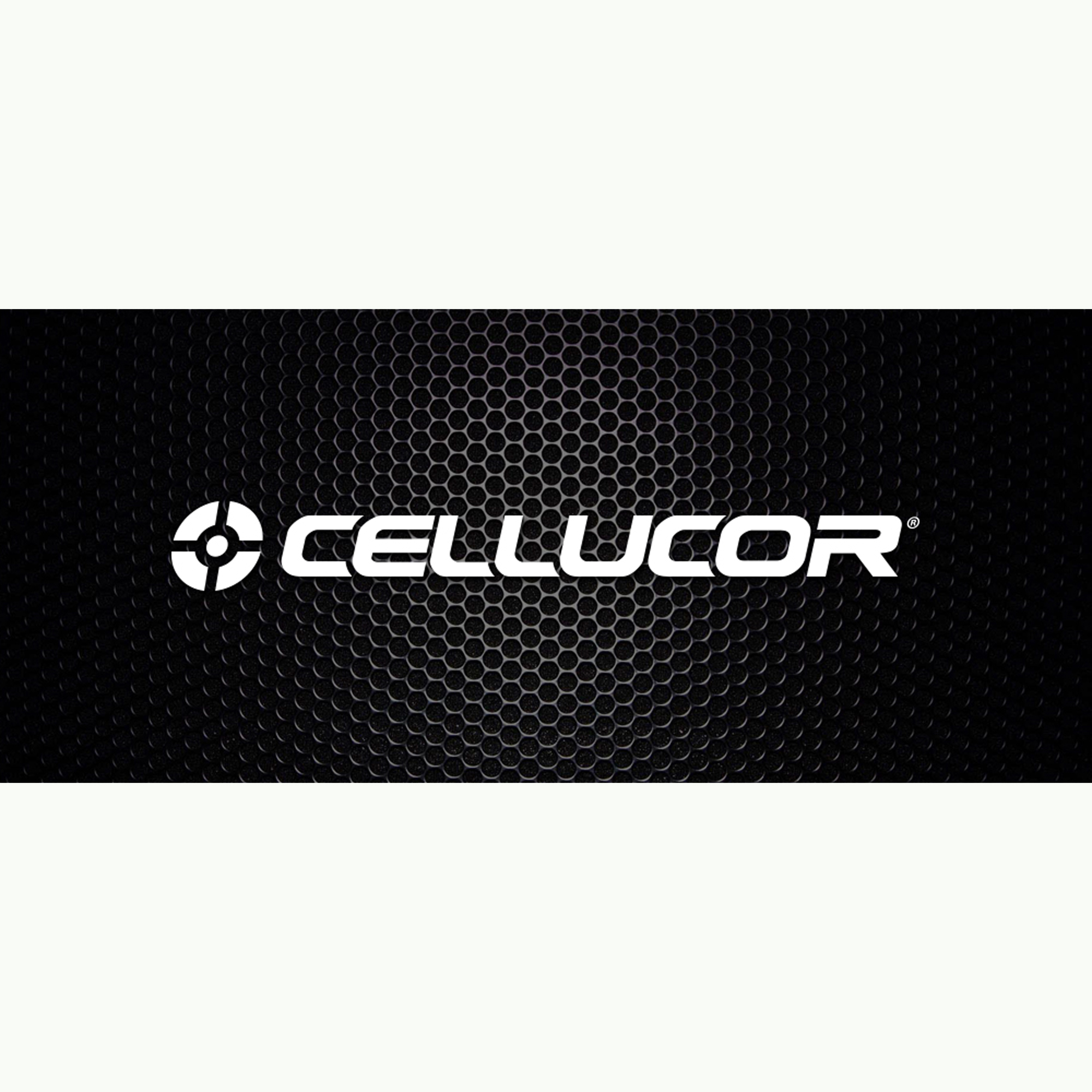 fitness supplements cellucor c4